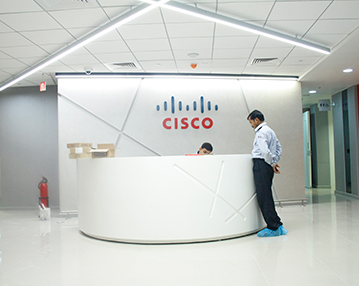 Cisco Chennai Featured image 01