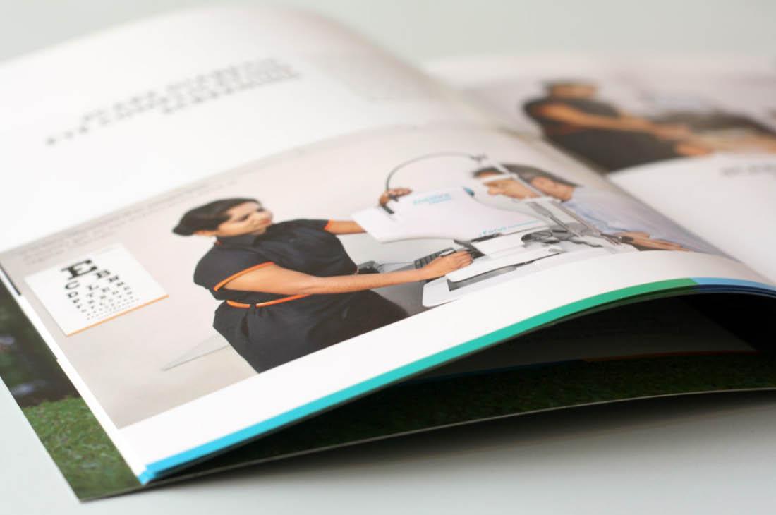 Healthcare Rezonant Design Diabetacare Design 39