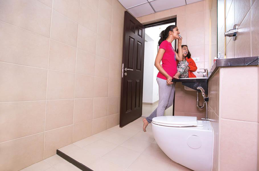 Real Estate Rezonant Design Sobha Get Used to Extra Book Design 11 1