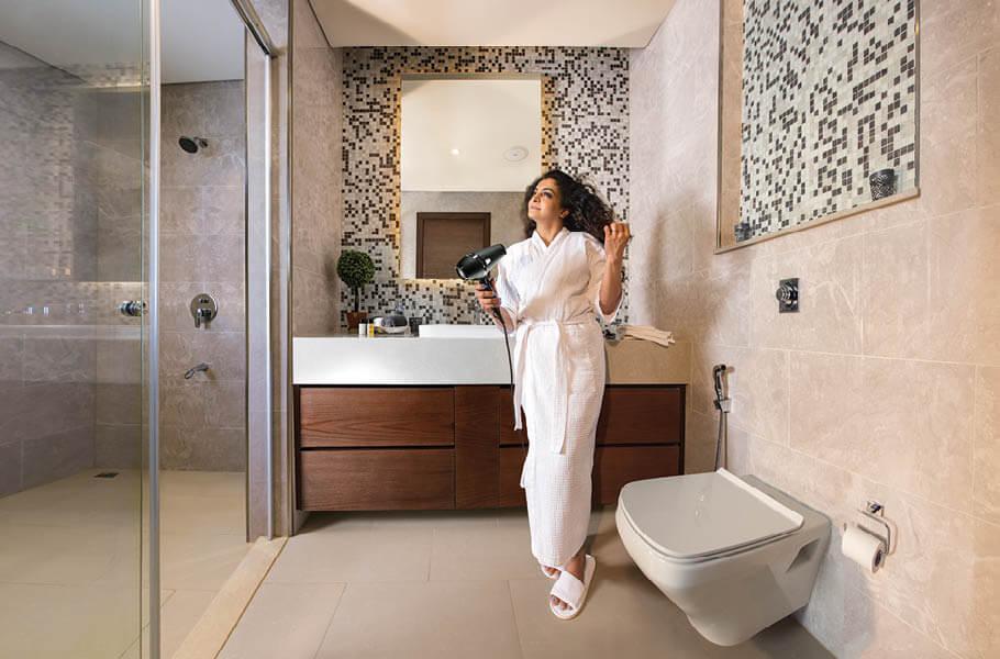 Real Estate Rezonant Design Sobha Get Used to Extra Book Design 12 1
