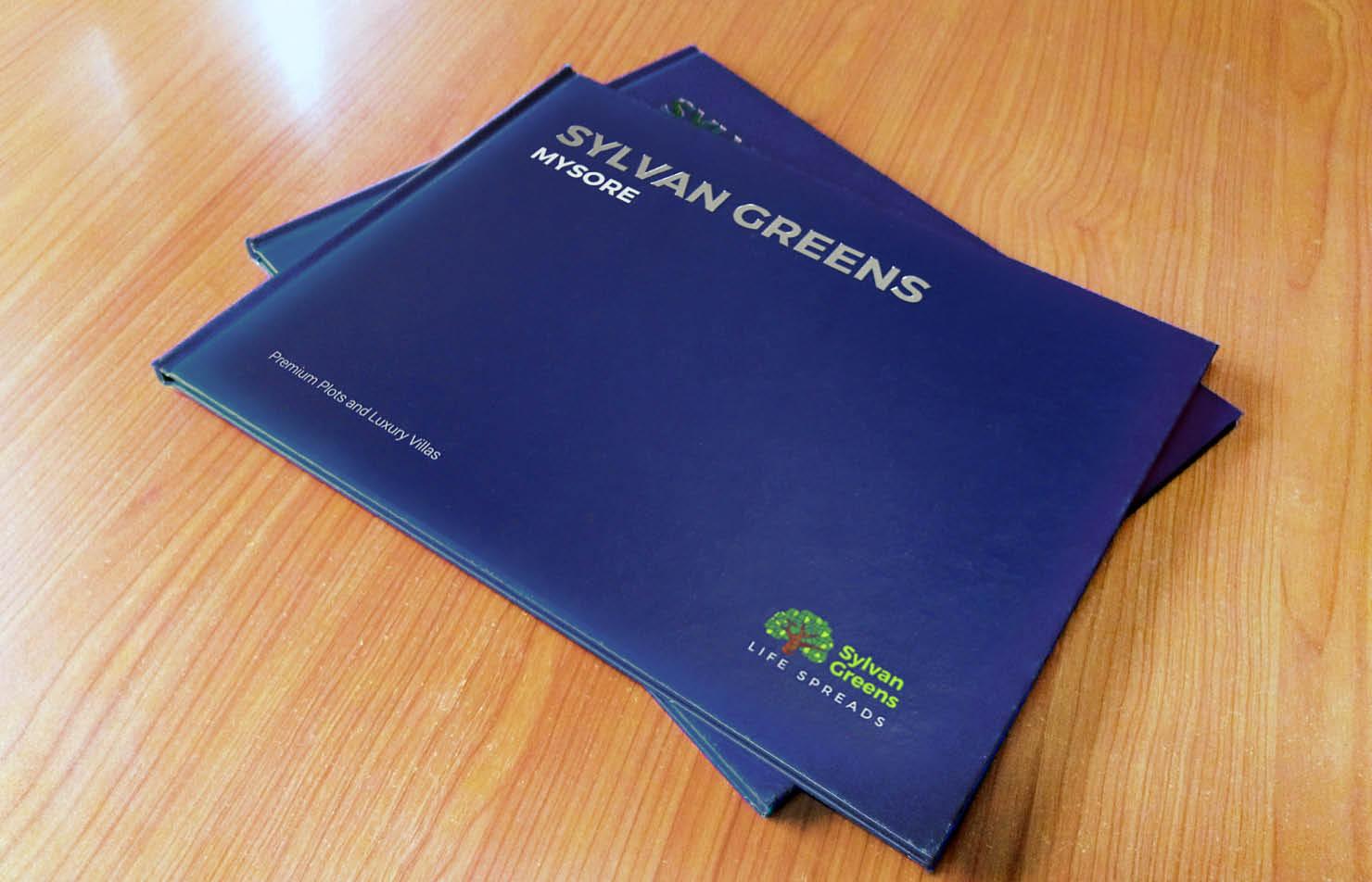 Real_Estate_ARD_Sylvan_Greens_Brochure_Impact_04