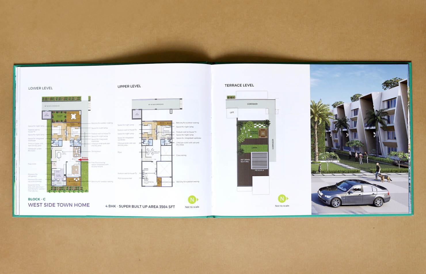 Real_Estate_Rezonant_Design_ARD_Saavan_Brochure_Impact_03