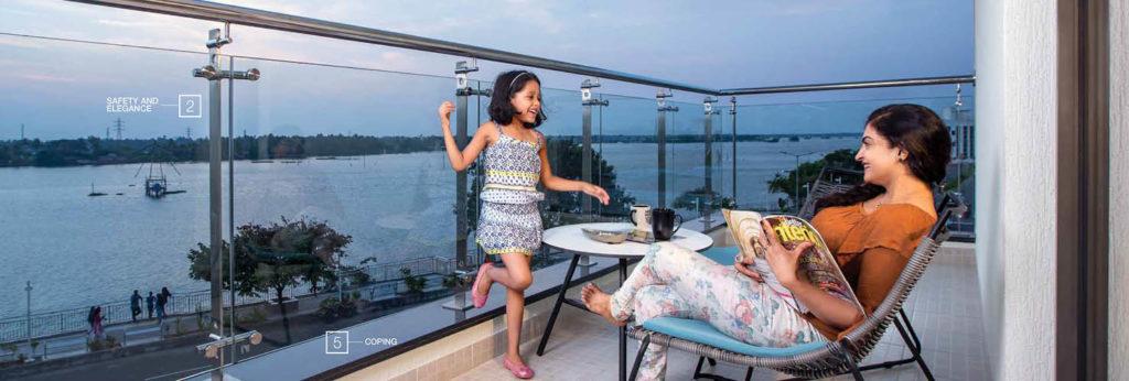 Real Estate Rezonant Design Sobha Get Used to Extra Book Design 11