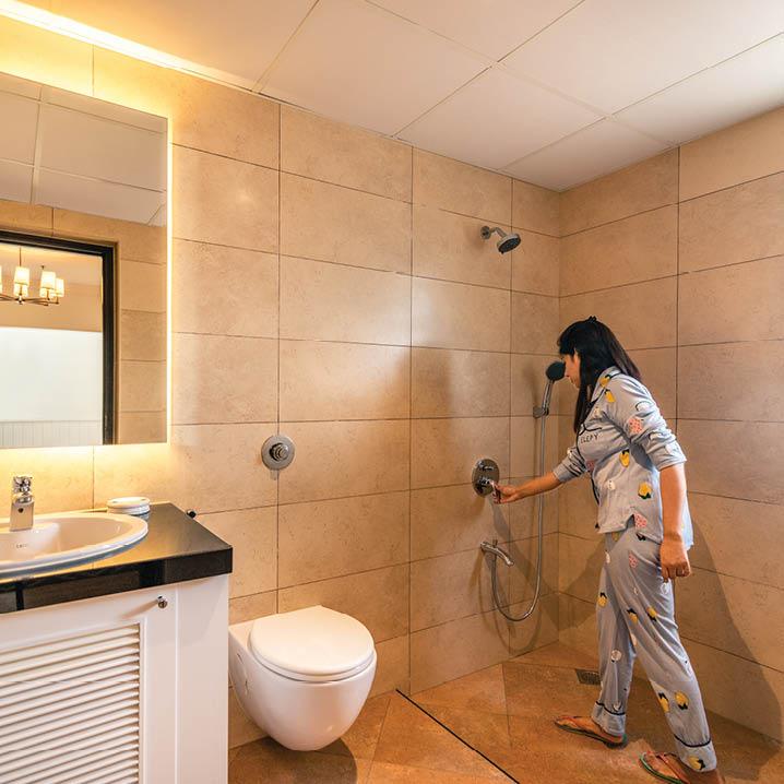 Real Estate Sobha Dream Heightsi Desgn 29