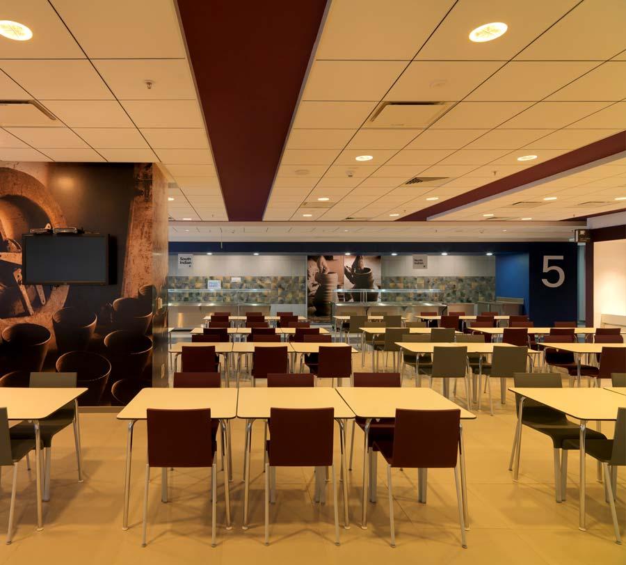 Technology Rezonant Design Cisco B16 Cafe 03