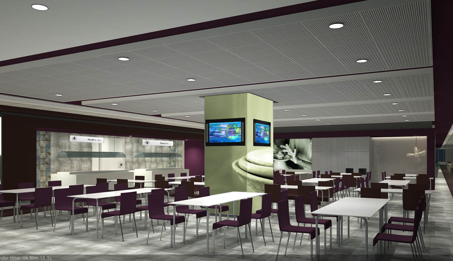 Technology Rezonant Design Cisco B16 Cafe Design 01 1