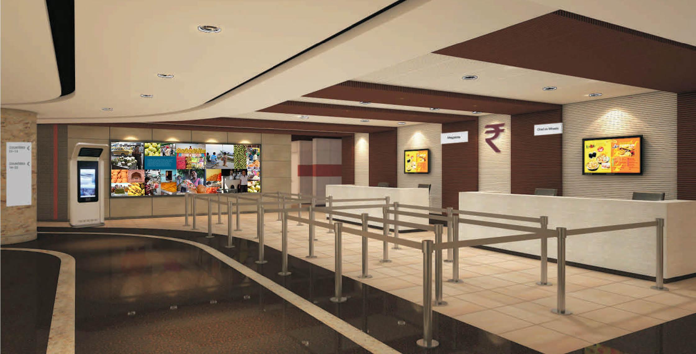 Technology Rezonant Design Cisco B17 Cafe Design 02 1