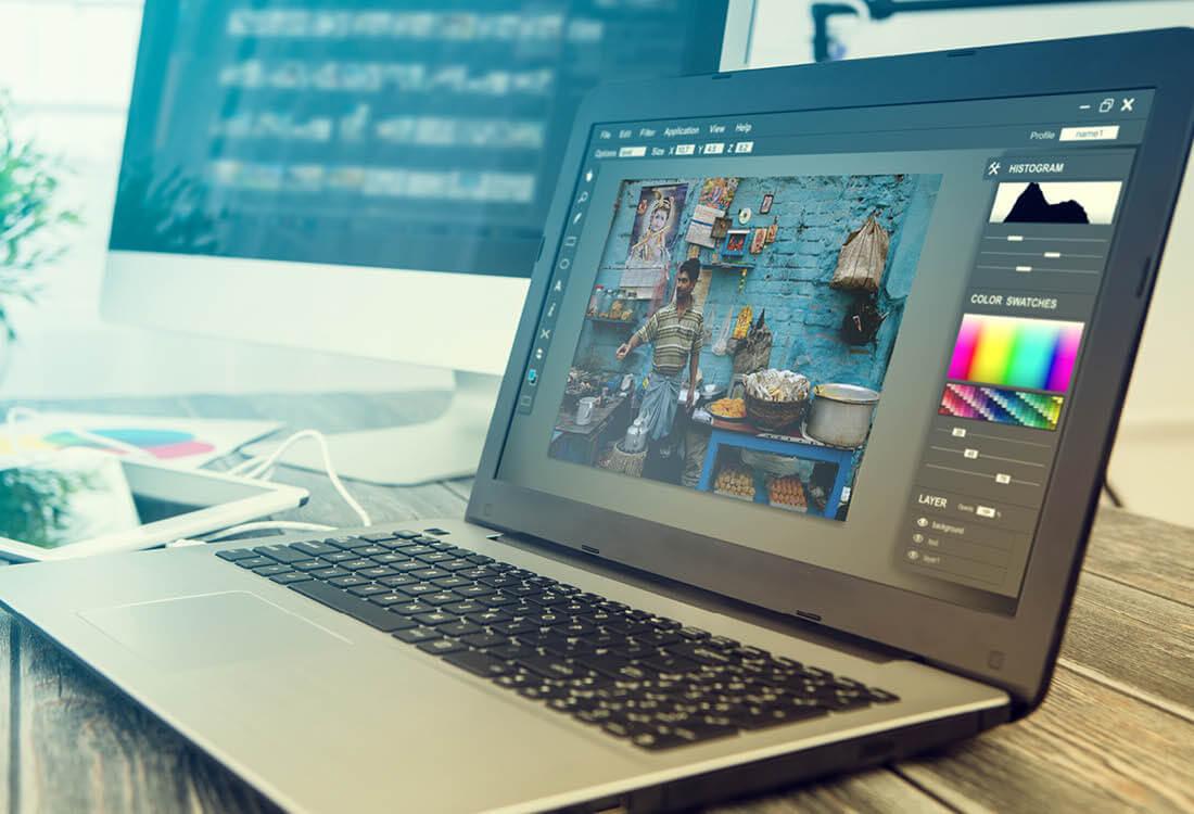 Technology Rezonant Design Cisco B17 Cafe Strategy 02