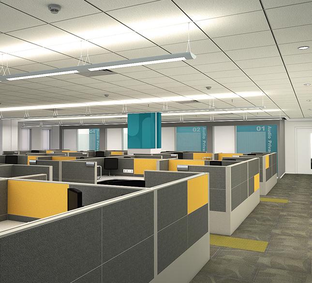 Technology Rezonant Design Cisco Channai Dsign 05