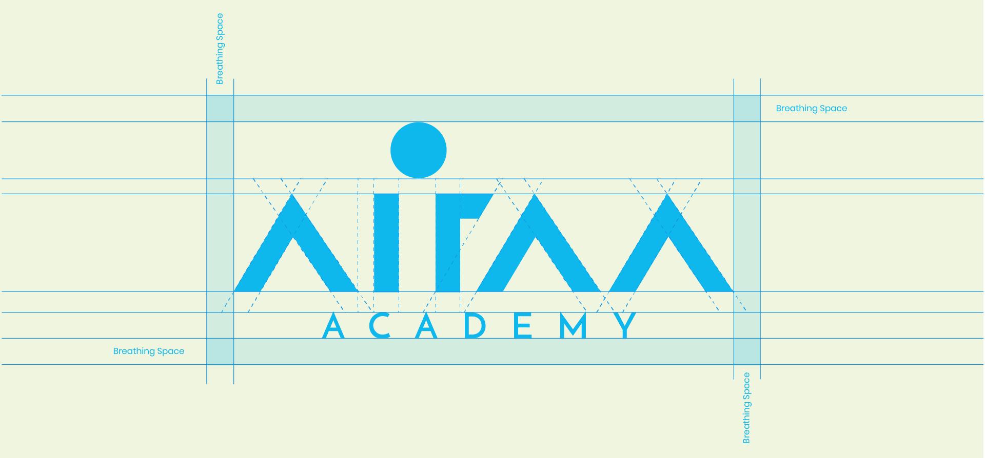 brand identity airaa