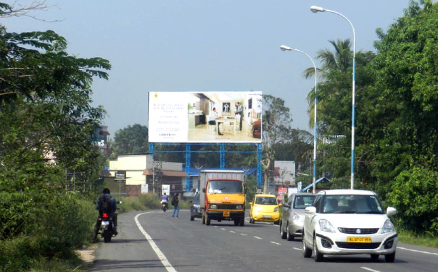 Real Estate Rezonant Design Sobha Marina One Launch Design 12
