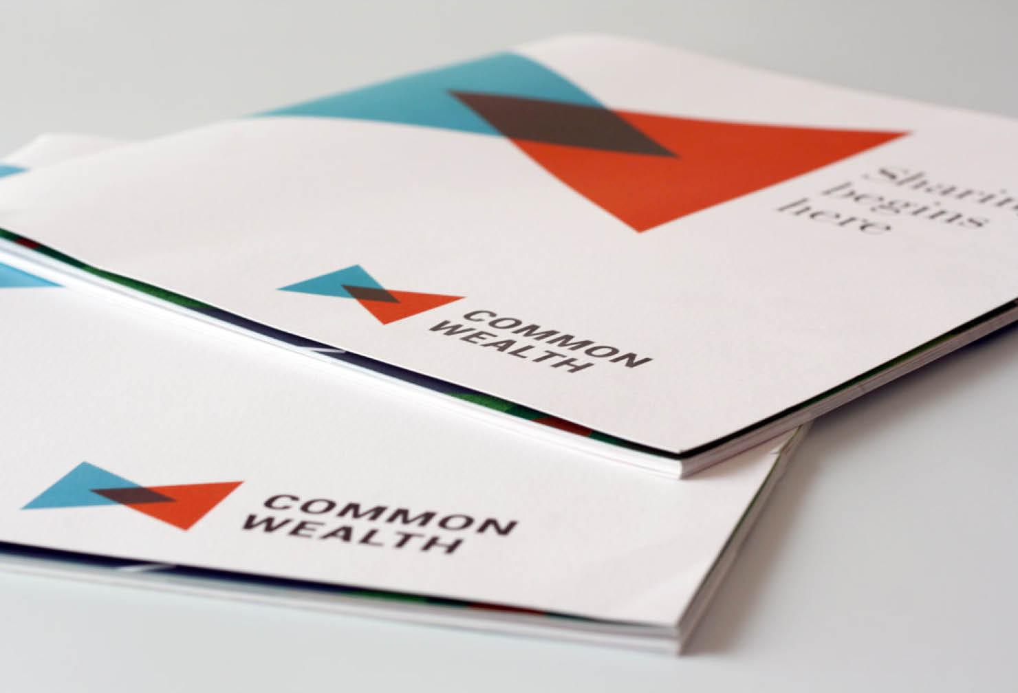 Real Estate Rezonant design Common Wealth Print Design Outcome 01