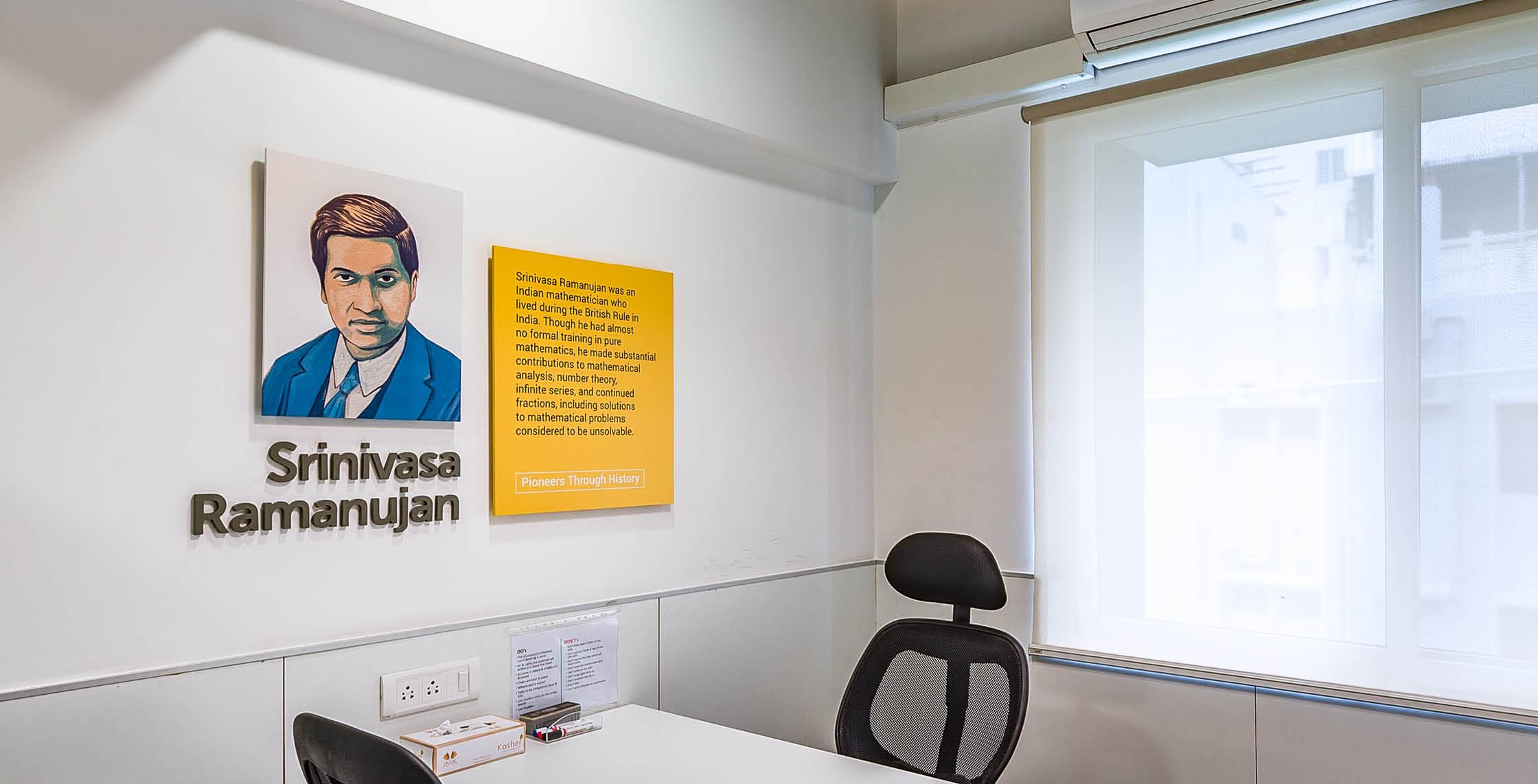 design agencies in Bangalore