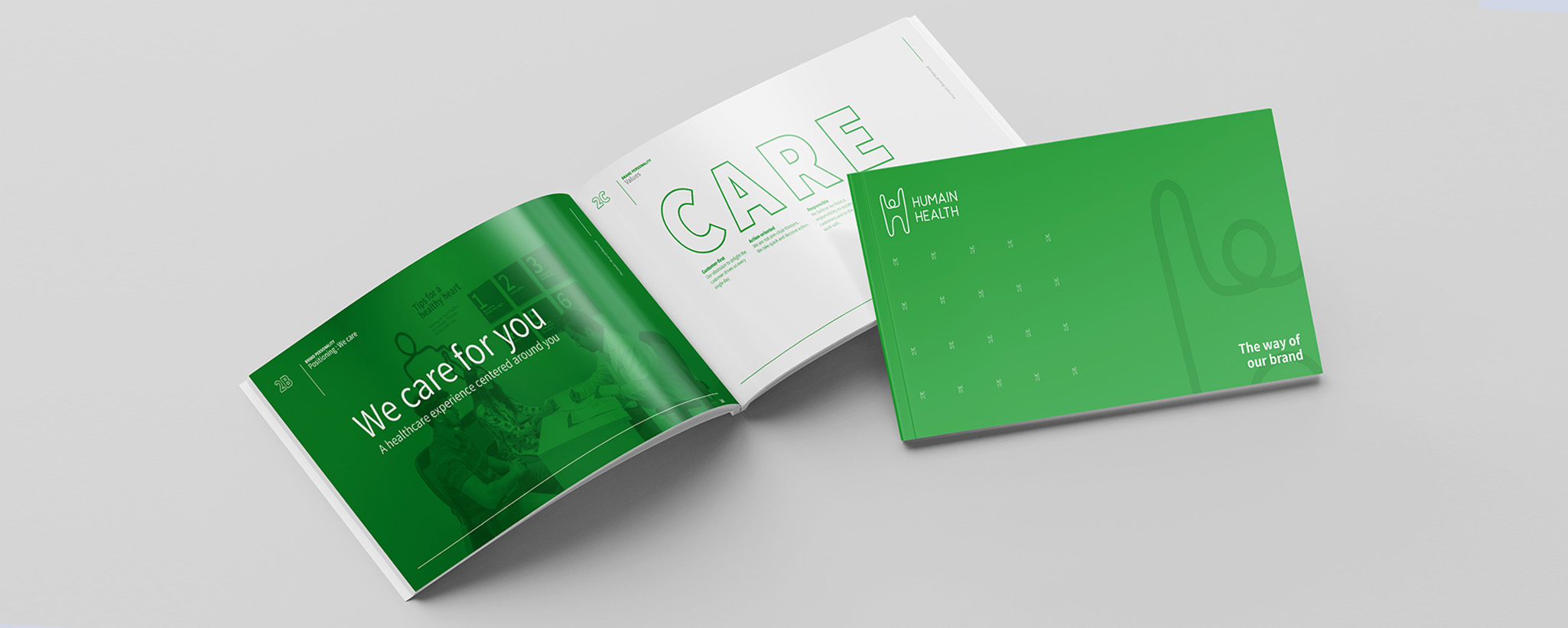 Healthcare Humain Health Rezonant Design Intro 01 1