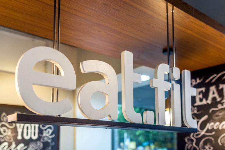 design and branding agency