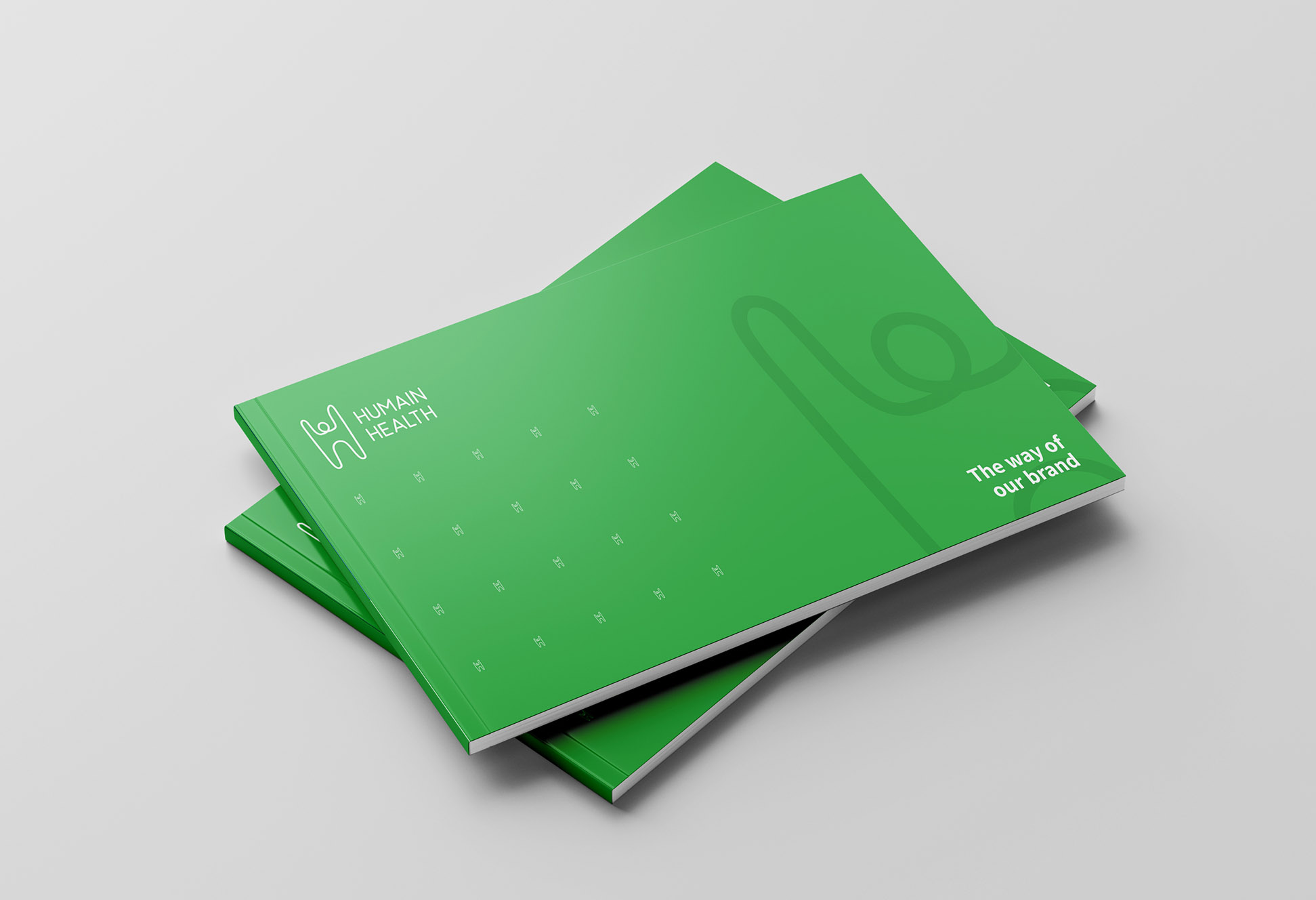 Healthcare Rezonant Design Humain Design 01