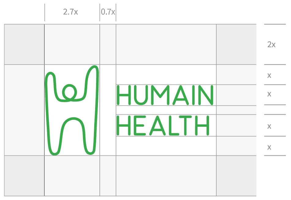 Healthcare Rezonant Design Humain Design 07 02 02 02