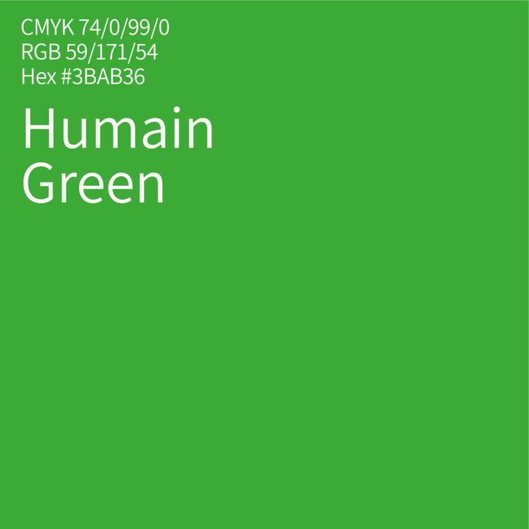 Healthcare Rezonant Design Humain Design 18 01