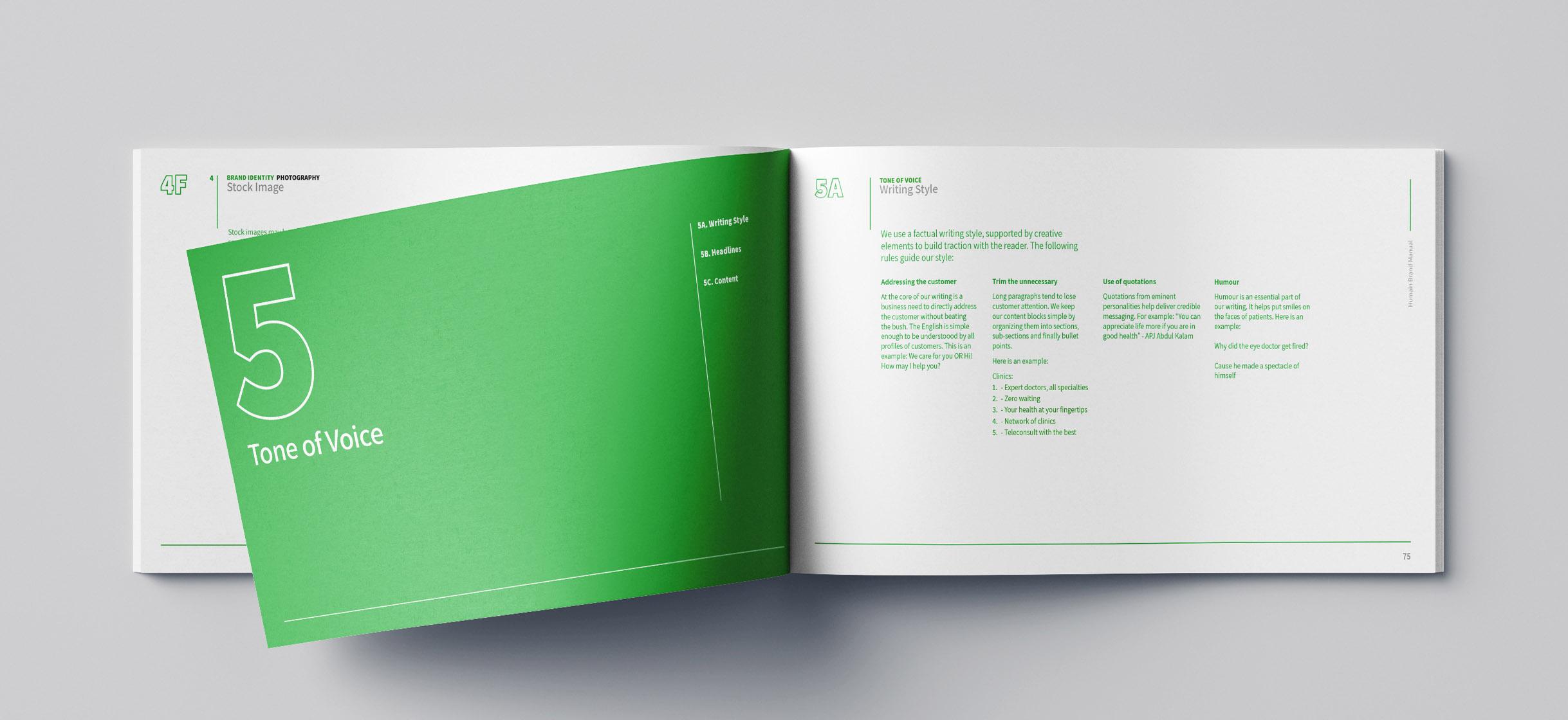 Healthcare Rezonant Design Humain Design 21
