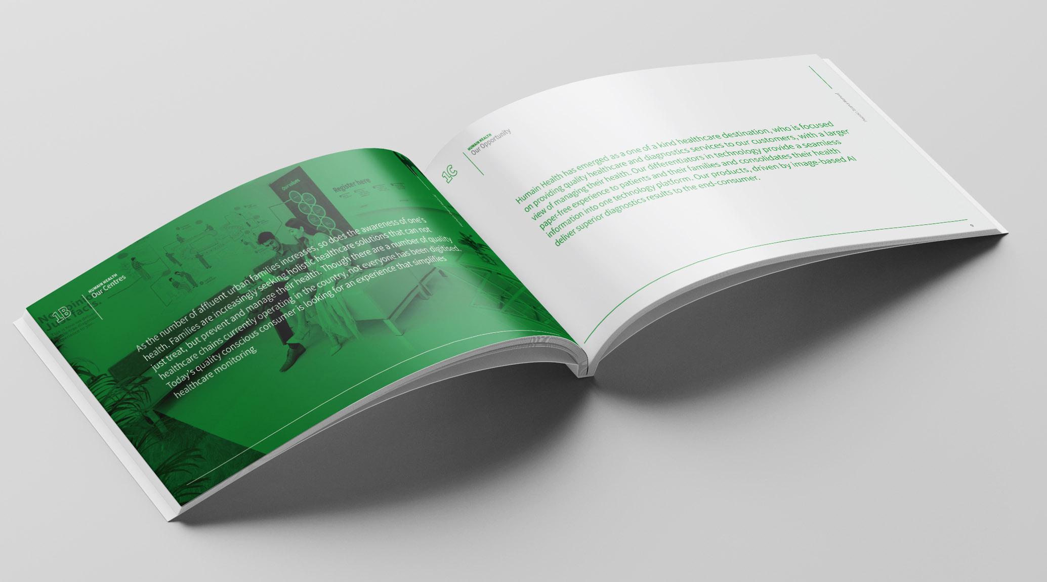 Healthcare Rezonant Design Humain Design 25 copy