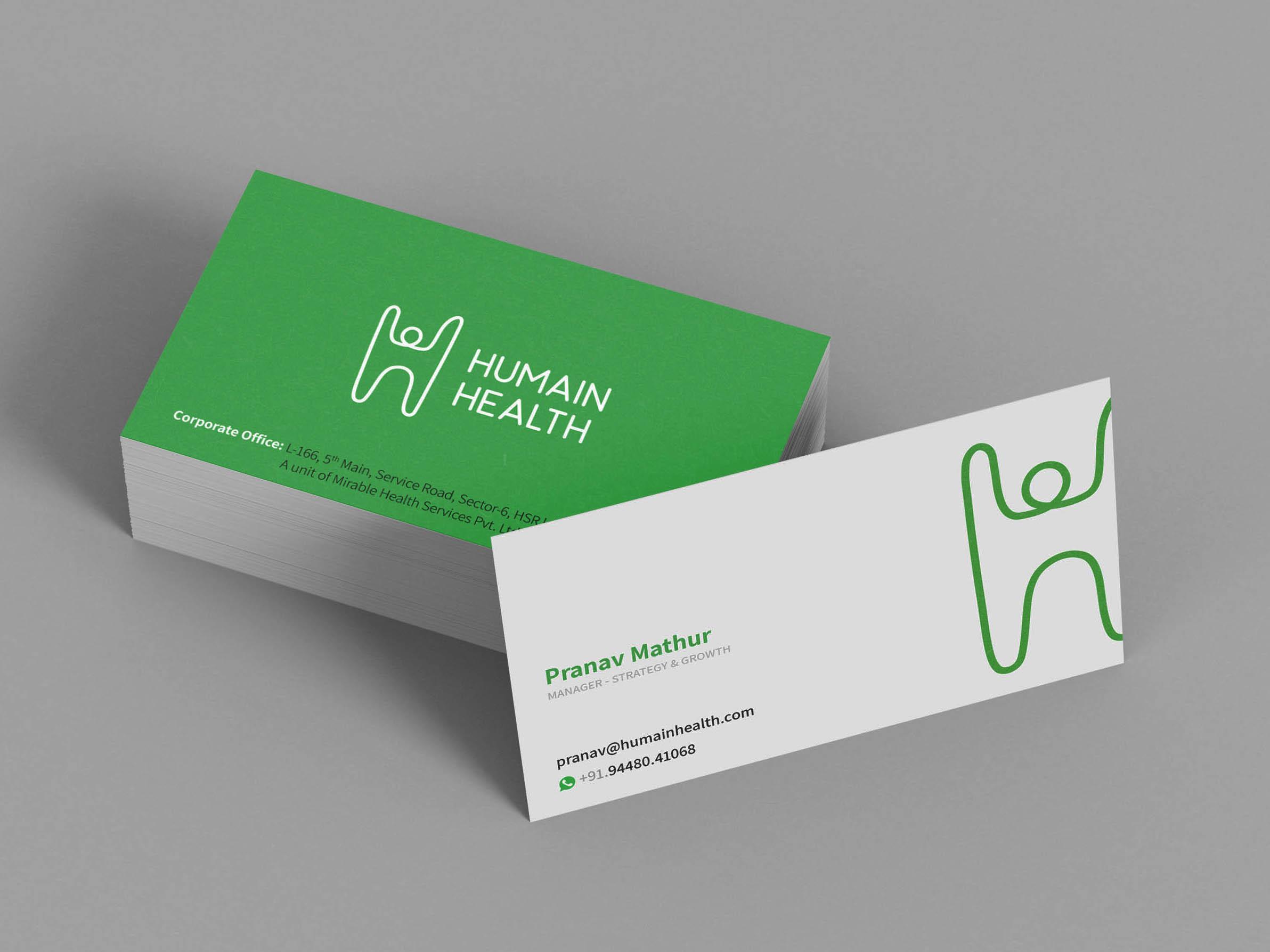Healthcare Rezonant Design Humain Design 28A