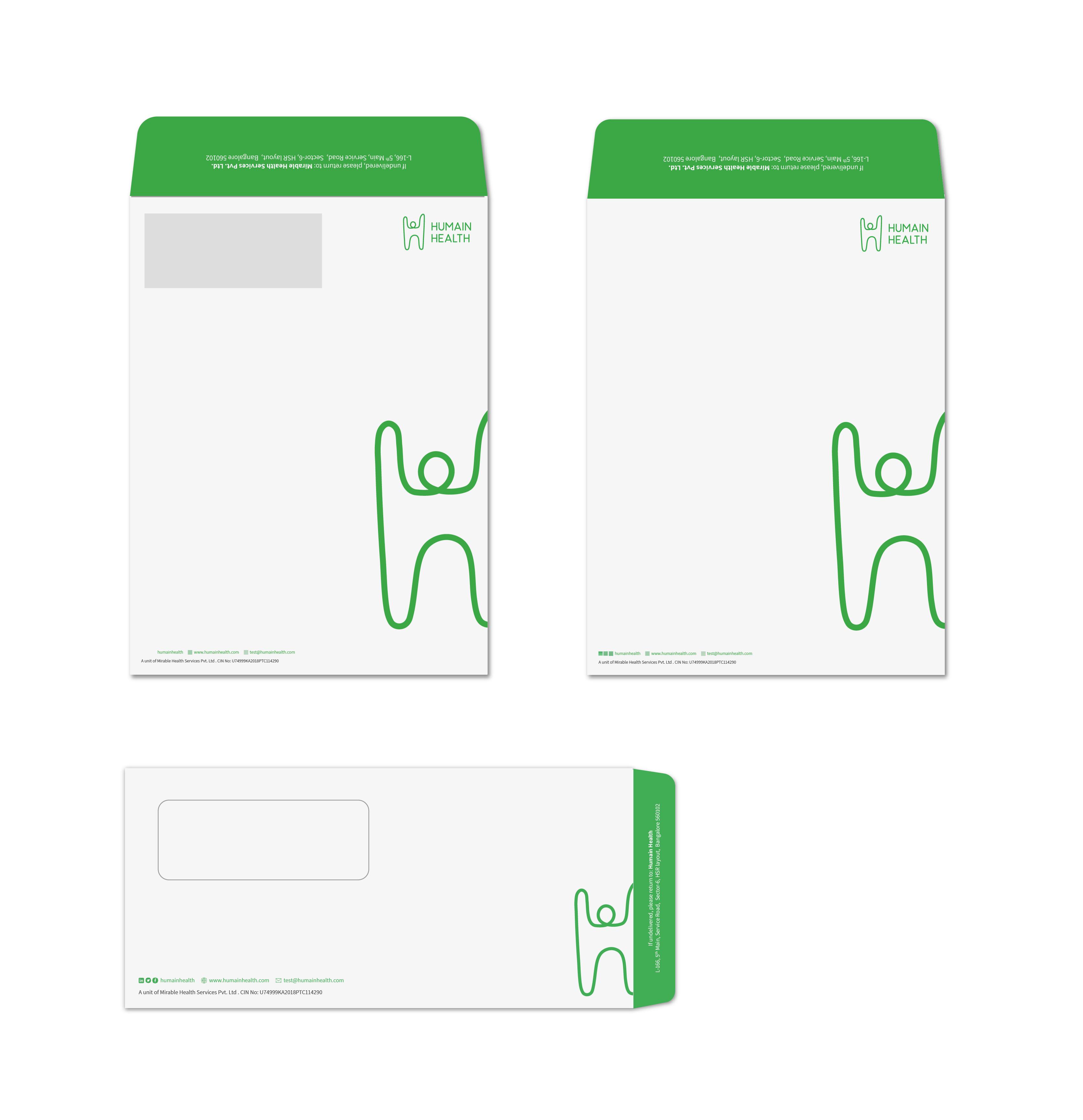 Healthcare Rezonant Design Humain Design 38 01