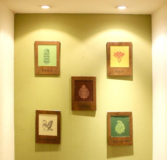branding companes in Bangalore