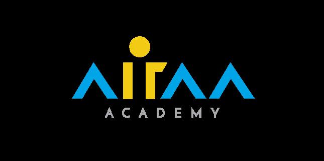 Rezonant Design Client Airaa logo
