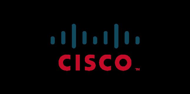 Rezonant Design Client Cisco logo