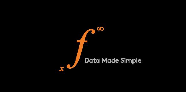 Rezonant Design Client Datafoundry logo