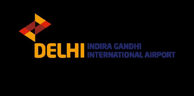 Rezonant Design Client Delhi Airport logo2