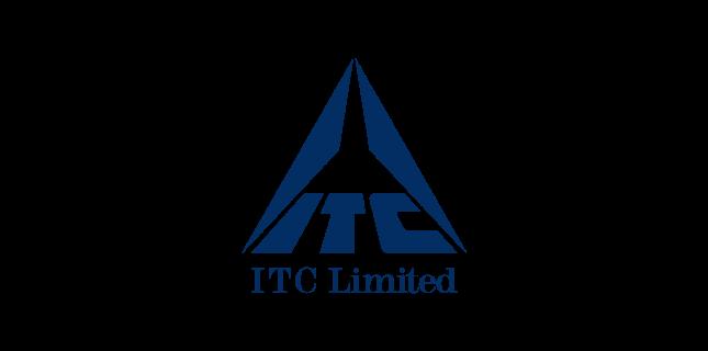 Rezonant Design Client ITC logo