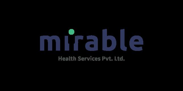 Rezonant Design Client Mirable logo