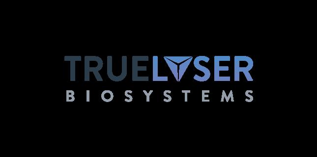 Rezonant Design Client Truelyser logo
