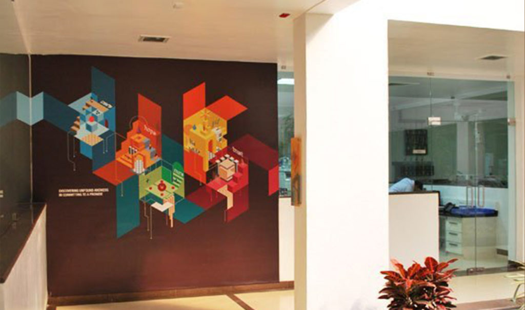 branding companies in India
