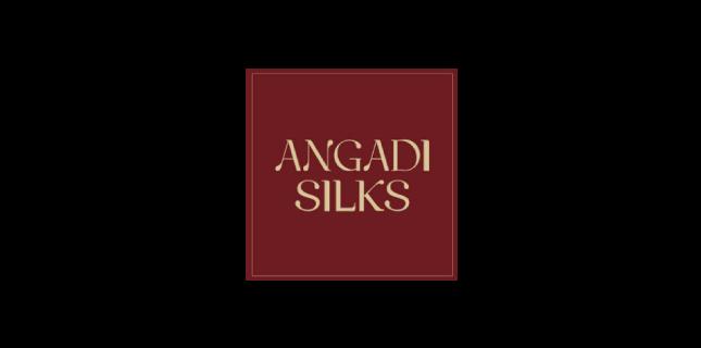 Rezonant Design Client Angadi Silks logo1