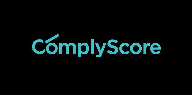 Rezonant Design Client Complyscore logo