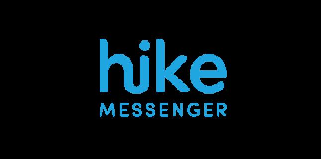 Rezonant Design Client Hike logo
