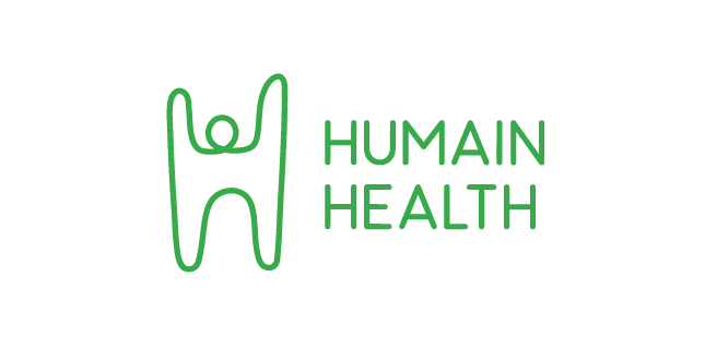 Rezonant Design Client Humain Health logo 02