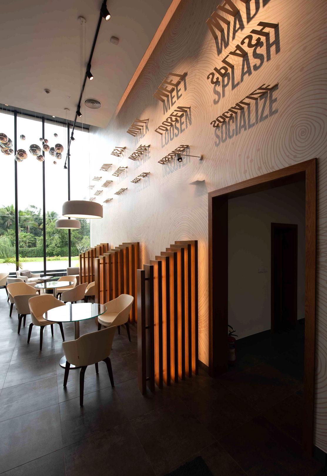 Real Estate Rezonant Design Sobha Dream Guarden 65