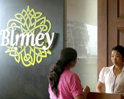 branding companies in Bangalore