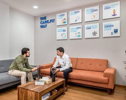 branding company in Bangalore