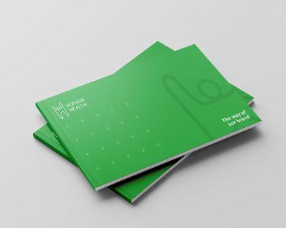 Healthcare_Rezonant_Design_Humain_Design_01