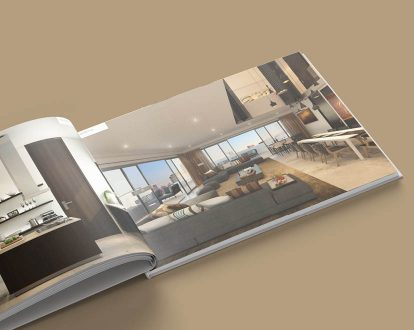 Real Estate_DivyaSree_77 Sky_Rezonant_Design_Brochure_Challenge_02