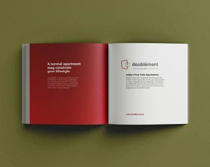 Real Estate_DivyaSree_Doublement Brochure_Mobile_View_01