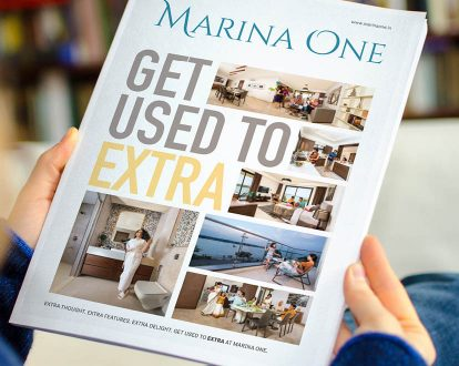 Real Estate_Sobha_Get Used to Extra_Book_Mobile_View