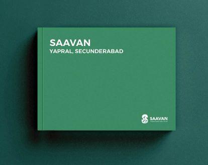 Real_Estate_Rezonant_Design_ARD_Saavan_Brochure_Challenge_02