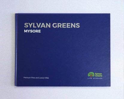 Real_Estate_Rezonant_Design_ARD_Sylvan_Greens_Brochure_Challenge_02