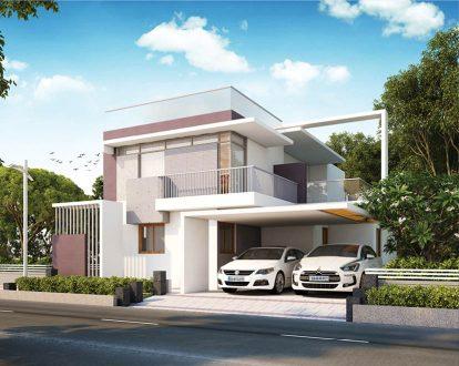 Real_Estate_Rezonant_Design_ARD_Sylvan_Greens_Brochure_Research_04