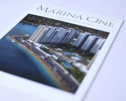Real_Estate_Rezonant_Design_Sobha_Marina_One_05